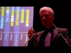 4. THE POTENTIAL FOR EDUCATION TO CHANGE LIVES, ANDREAS SCHLEICHER, FoE - YouTube