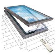 VCE skylight