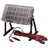 Cheap 12V Solar Charger deals week