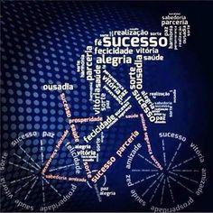 Resultado de imagen de frases de ciclismo de montaña
