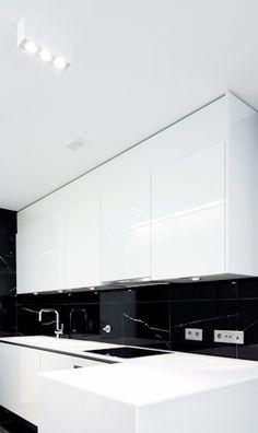 Gonçalo Byrne Arquitectos | Estoril Sol Residence
