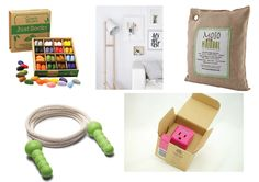 Check out our September Cool Outrageous Stuff: five products that we think are pretty cool and outrageous. Find out more about Main St. Shop, SunPort, iLiui and Moso Natural. We're positive you'll find something you like! https://greenlivingaz.com/?p=29428&preview=true?utm_campaign=.&utm_medium=.&utm_source=pinterest