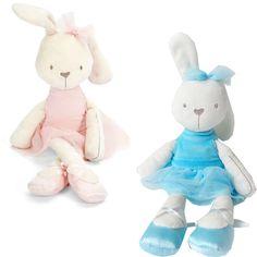 $7.75 (Buy here: https://alitems.com/g/1e8d114494ebda23ff8b16525dc3e8/?i=5&ulp=https%3A%2F%2Fwww.aliexpress.com%2Fitem%2F1PC-MaMas-papa-Bunny-dolls-little-cute-rabbit-baby-comfort-dolls-soft-plush-baby-toys-rattles%2F32555904023.html ) 1PC MaMas papa Bunny dolls little cute rabbit baby comfort dolls soft plush baby toys rattles for just $7.75