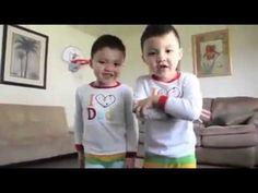 ▶ Cool kids singing Bruno mars - YouTube