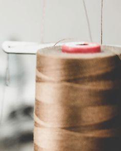 Atelier Tuffery  #AtelierTuffery #jeanstuffs #jeans #denim #artisan #madeinfrance