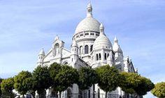Vedi Parigi e poi muori! La Villè Lumiere c'est fantastique!!