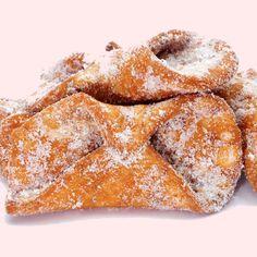 Flan, Deli, Donuts, French Toast, Vegan Recipes, Restaurant, Bread, Cookies, Breakfast