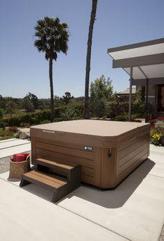 54 best hot spring spas highlife hot tubs images spring spa hot rh pinterest com