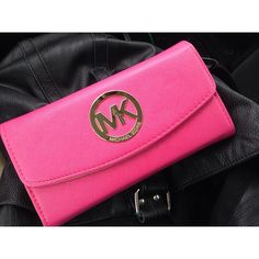#Michael #Kors #Purse Novelty Can Fit Your Needs & Wants