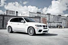 ok city ride E90 Bmw, Bmw X5 E70, Subaru Tribeca, Roush Mustang, Bmw I, Bmw Cars, Future Car, Car Manufacturers, Motor Car