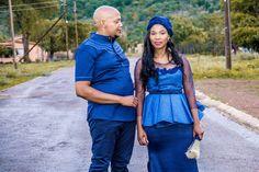 African Print Fashion, Fashion Prints, African Dress, Traditional Wedding, Elegant, Dresses, Classy, Vestidos, Dress