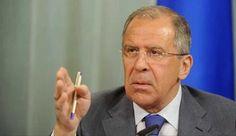 روسيا تعلن إرجاء المحادثات السورية في جنيف الى نهاية فبراير