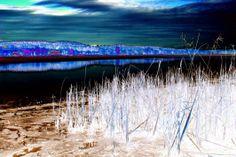 ©UGNeumann Met2014-049cn