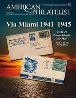 15 Best American Philatelist - Stamp Collecting Magazine