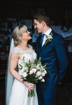 Yorkshire and Lancashire Wedding Photographer. I shoot weddings for the madly in love, who love to laugh out loud. Lancashire Wedding Photographer, Yorkshire Wedding Photographer, Wedding Photography, Wedding Dresses, Fashion, Bride Dresses, Moda, Bridal Gowns, Alon Livne Wedding Dresses