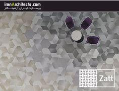 Commercial Carpet Tiles Ideas — Home Design Photos Commercial Carpet Tiles, Toy Basket, House Design Photos, Blue Carpet, Architecture Office, Granite, Tile Floor, Ikea, Office Spaces