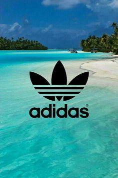 Cool Adidas Wallpapers, Adidas Iphone Wallpaper, Adidas Backgrounds, Supreme Iphone Wallpaper, Gaming Wallpapers, Cute Wallpapers, Hipster Wallpaper, Iphone Background Wallpaper, Cool Wallpaper