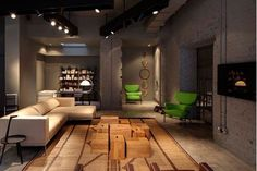 living room designs   #KBHome