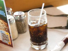 The brown coloring in your soda may be linked to increased cancer risk, according to a new study.