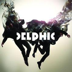 Acolyte - Delphic