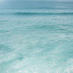 christian_chaize_praia_grande_m27