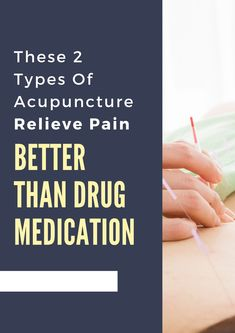 These are the 2 types of acupuncture that work well in Chronic Cancer pain according to a study. #Acupunctureforpain #AcupunctureWorks #Acupuncturebenefits #tcm #traditionalchinesemedicine Acupuncture Benefits, Traditional Chinese Medicine, Chronic Pain, Drugs, Cancer, Medical, Wellness, Study, Studio