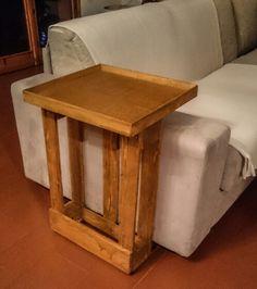 Tavolino da divano