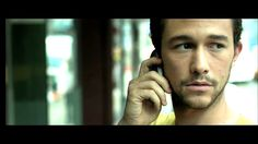 Uncertainty - Official Trailer [HD]