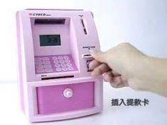 Comercial Refrigerador Xalingo - YouTube