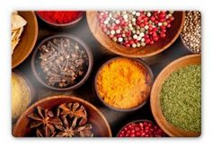 Herbs For Psoriasis - detailed list with research, references and background info. Weight Loss Herbs, Herbal Weight Loss, Anti Anxiety Herbs, Symptoms Of Thyroid Problems, Herbs For Depression, Herd, Weight Gain, Dog Food Recipes, Herbalism