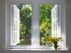 Saiba como refrescar sua casa para enfrentar o verão.