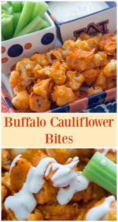 Easy Football Food Ideas for Game Day - - It's here! Football season is here! College football games started this week and the professional games start next week. I've got my Fantasy Draft on Wednesday – …. Game Day Appetizers, Game Day Snacks, Snacks Für Party, Easy Appetizer Recipes, Game Day Food, Game Day Recipes, Lunch Recipes, Football Party Foods, College Football Games