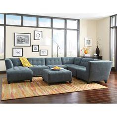 72 best living room images living room furniture bed room cabinets rh pinterest com