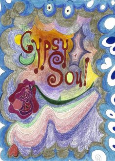 Gypsies, Tramps And Thieves - Bohemian Style  | Gypsy Soul