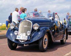 Antique Cars, Popular, Antiques, Vehicles, Vintage Cars, Antiquities, Antique, Popular Pins, Car