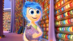 Inside Out | Movie Review
