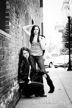 sibling poses | Sibling pose | Sibling Poses