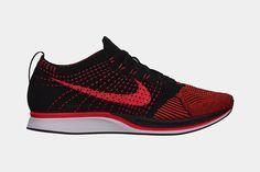 detailed pictures 49986 6d37e Zapatillas, Carreras Libres De Nike, Nike Running, Zapatos De Correr Para  Hombre,