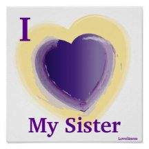 Of course il always love my sister but it looks like I will have to do it from a distance. Love you too my PTHSDDSC. I Miss My Sister, Love You Sis, I Love My Daughter, Best Sister, My Love, Soul Sisters, Twin Sisters, Little Sisters, My Sister Quotes