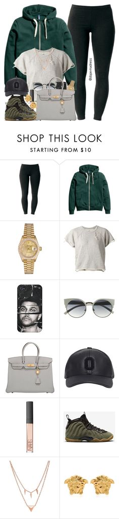 """Future 