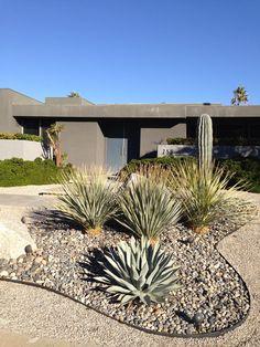 Palm Springs Modern | Retro Palm Springs | Pinterest