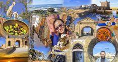Africa, Maroc, Capre in copaci, Essaouira, Argan, Game of Thrones Locations, Goats in trees, road trip, city break, Visit Essaouira, What to do in Essaouira,