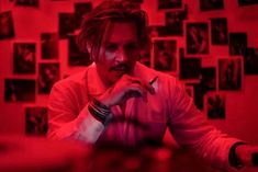 johnny depp in the news Johnny Depp Age, Johnny Depp Music, Johnny Depp Quotes, Young Johnny Depp, Johnny Depp Movies, Johnny Depp Wallpaper, Robert Palmer, My Baby Daddy, Hits Movie