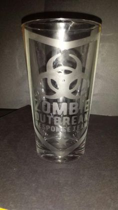 Hey, I found this really awesome Etsy listing at https://www.etsy.com/listing/201480264/etched-pint-glass-zombies
