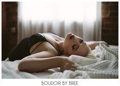 Boudoir by Bree | Seattle Boudoir Photographer | Seattle Boudoir | boudoir | boudoir photography