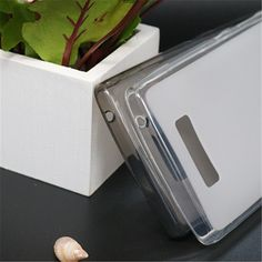 VISIT -- http://playertronics.com/products/2017-hot-sale-2-colors-transparent-smart-phone-case-shell-for-lenovo-vibe-x3soft-tpu-cell-phone-case-shell-for-lenovo-a2010/ 2017 Hot-sale 2 Colors Transparent Smart Phone Case Shell For Lenovo VIBE X3,Soft TPU Cell Phone Case Shell For Lenovo A2010