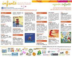 agenda-infants-abril04-2015.jpg (1293×1032)