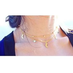 879cc80996533 36 Best Vivamacity images in 2016 | Crystal necklace, Jewelry ...