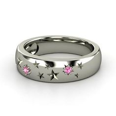 I found 'Written in the Stars Ring' on Wish, check it out!