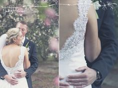 Alfie & Ilze // Hogsback Wedding // Local Photographers, Lace Wedding, Wedding Dresses, Real People, Fashion, Moda, Bridal Dresses, Alon Livne Wedding Dresses, Fashion Styles